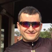 Nir Tal, Owner